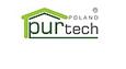 purtech logo
