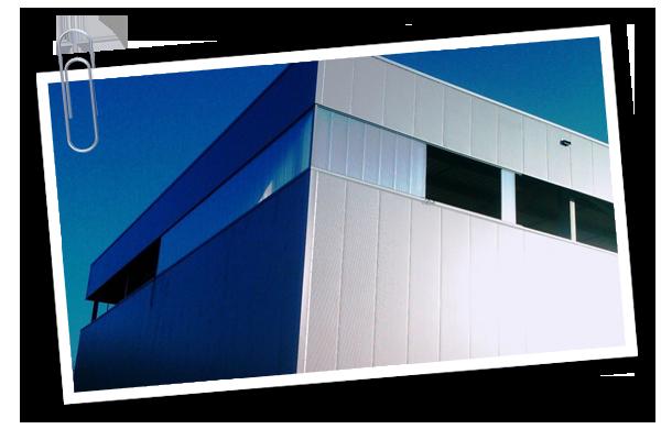 okna-przemyslowe